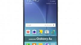 Samsung hd pics #730