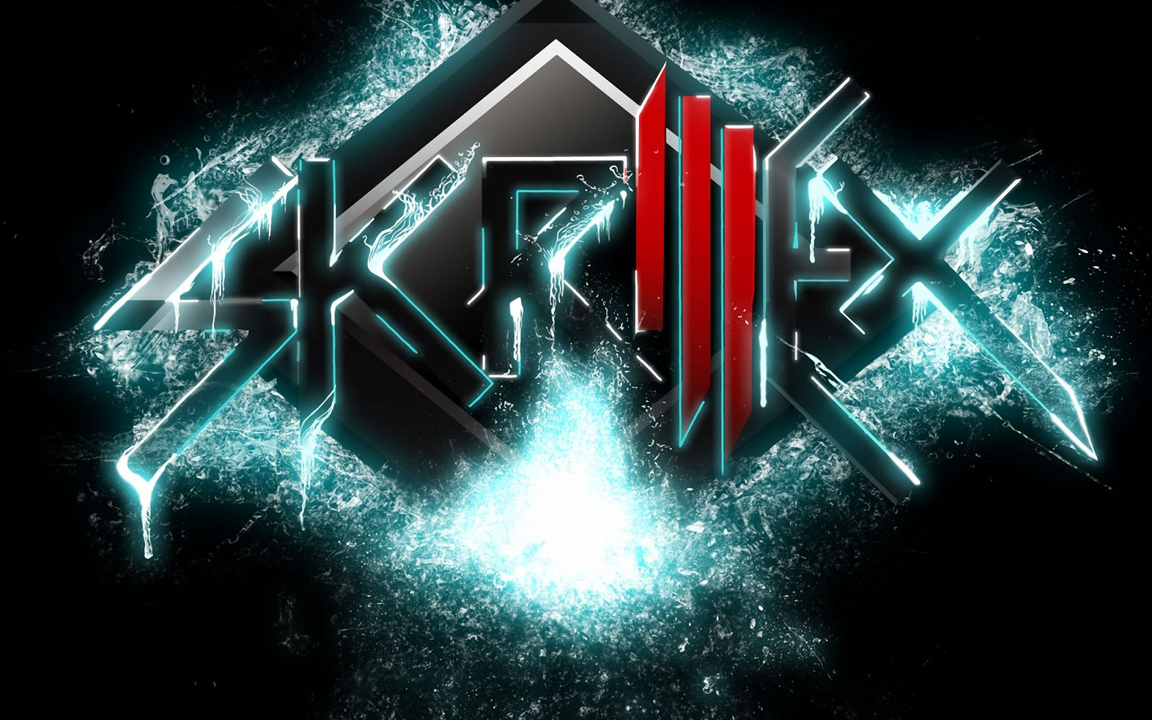 Skrillex Wallpapers High Quality Download Free