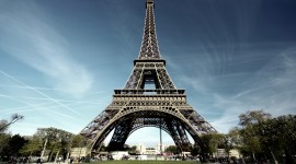 Paris Full HD #114