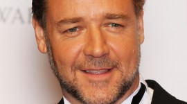Russell Crowe hd photos #310