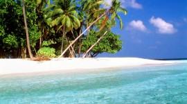Island Pics #822
