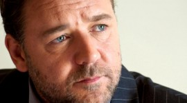 Russell Crowe Pictures #271