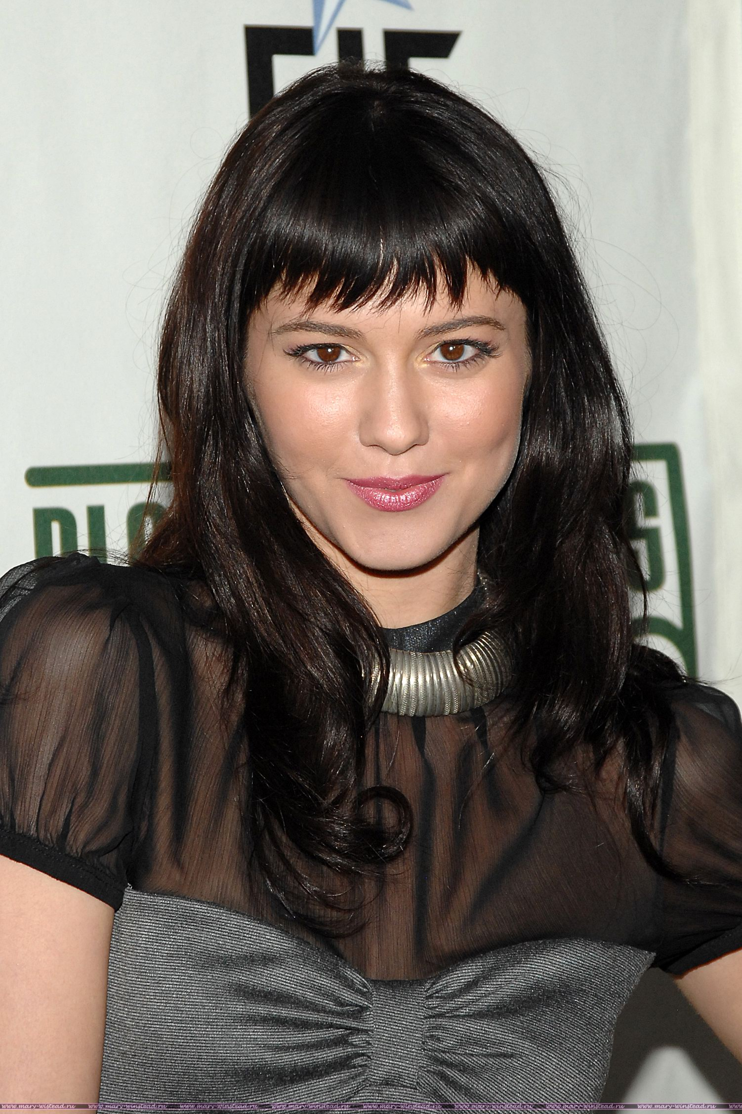 Mary Elizabeth Winstead photo 62