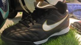 Nike Photos #864
