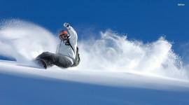 Snowboarding 2015 #716