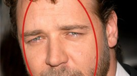 Russell Crowe For iPhone #445