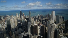 Chicago Images #611