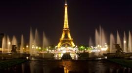 France 1080p #553