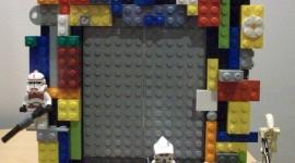 Lego High Definition #165