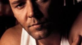 Russell Crowe wallpaper 1920x1080 #903