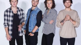 One Direction free download #252