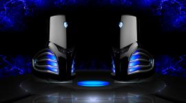Alienware for mac #361