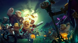 Clash Of Clans for PC #855