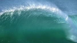 Ocean Photo #291