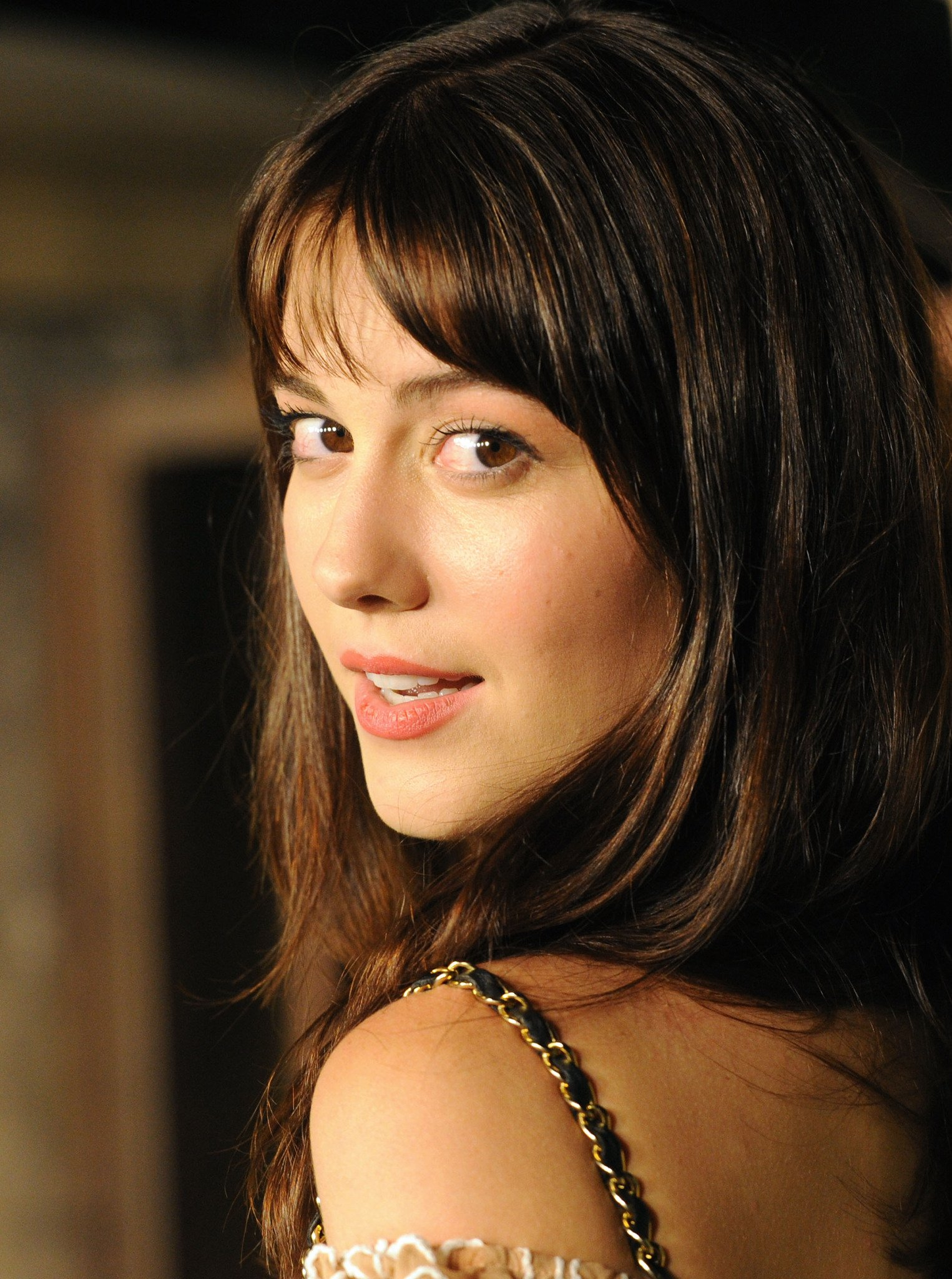 Mary Elizabeth Winstead photo 67
