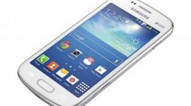 Samsung for iPad #144
