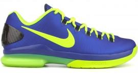 Nike gallery #438