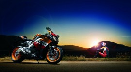 Bike Wallpapers High Definition