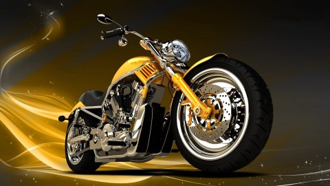 Bike wallpapers high quality