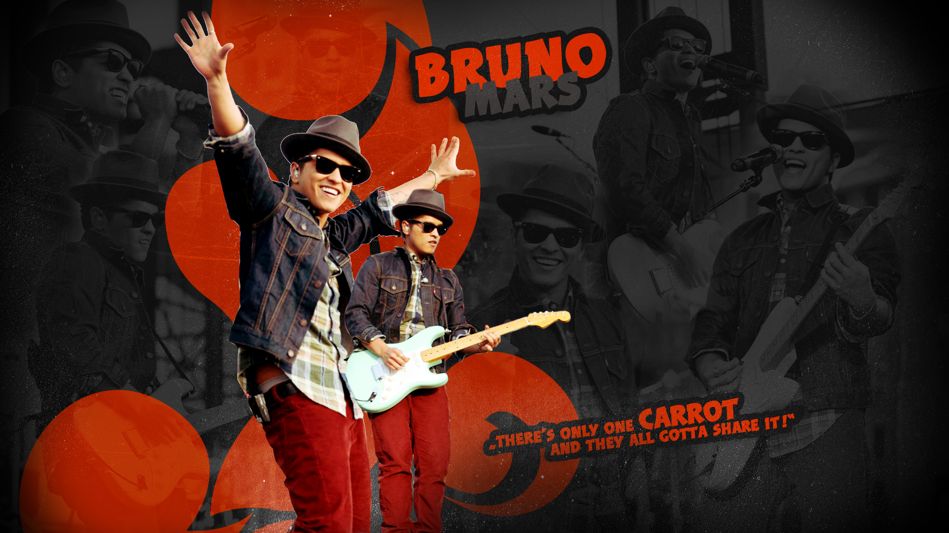 bruno mars wallpaper wallpapers high quality download free