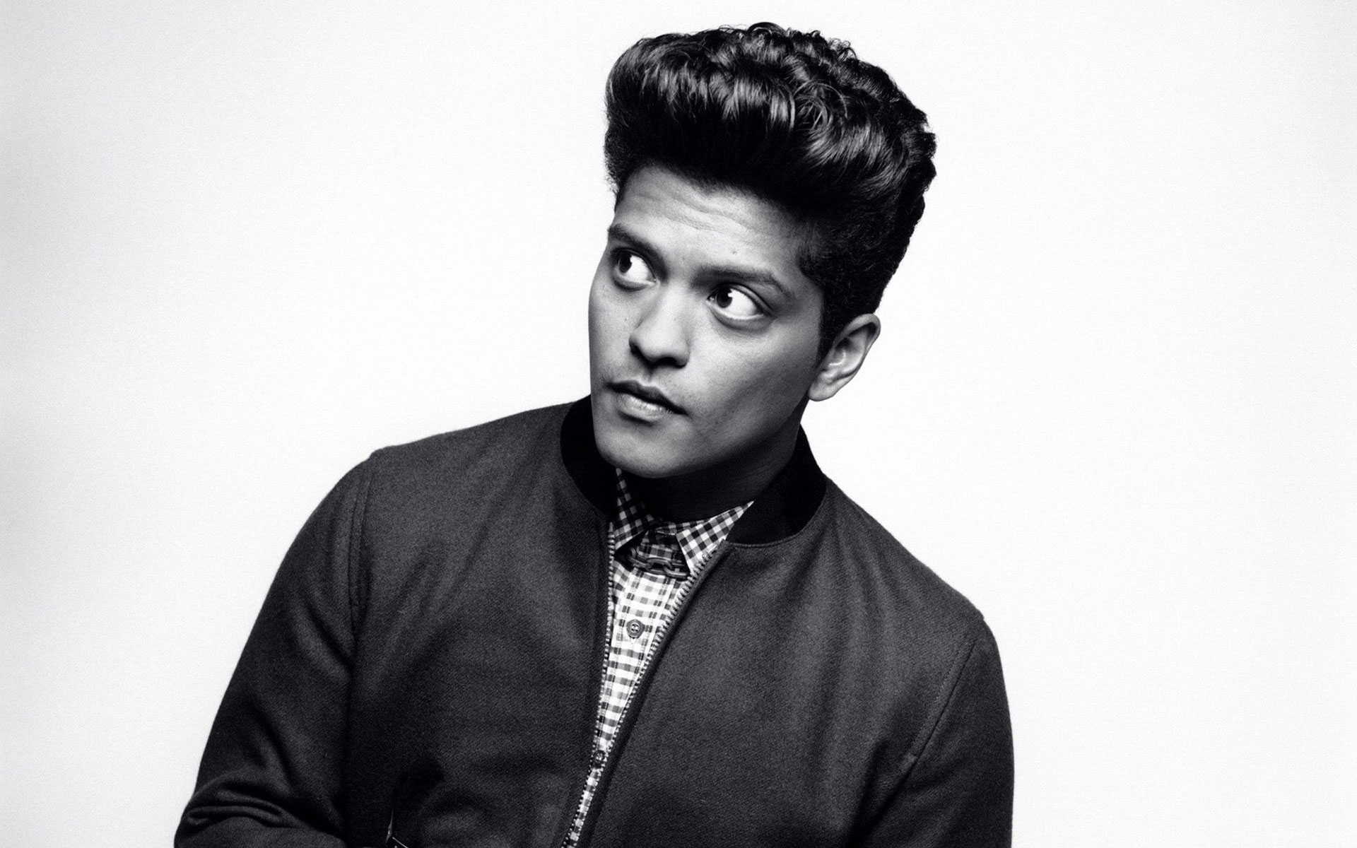 Bruno Mars Wallpaper Wallpapers High Quality
