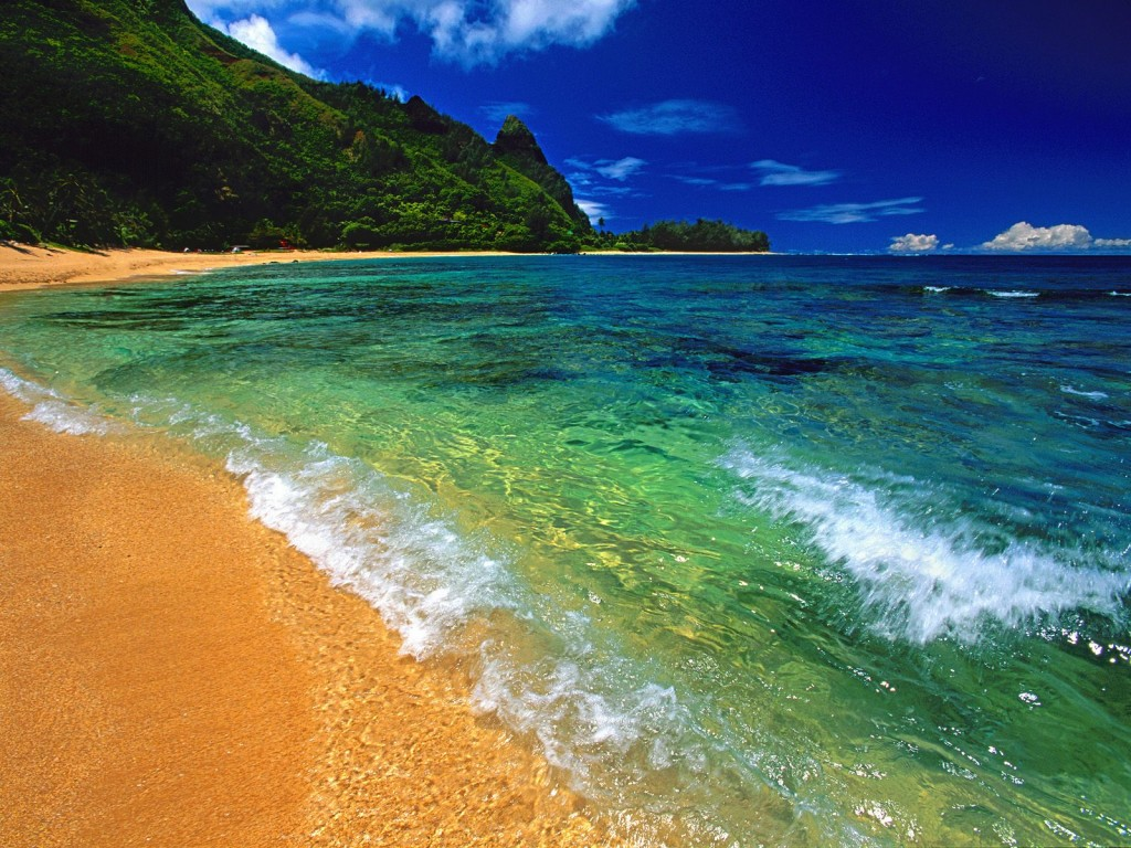 Hawaii wallpapers HD