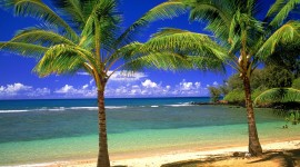 Hawaii Wallpapers Widescreen