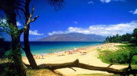 Hawaii Wallpapers High Definition