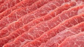 Meat Wallpaper Background