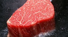 Meat Wallpapers Full HD