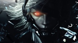 Metal Gear Wallpapers Free