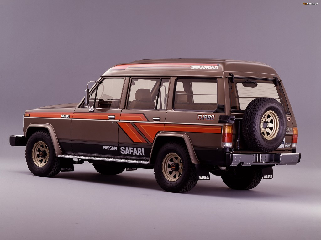 Safari Car Wallpaper Wallpapers High Quality Download Free
