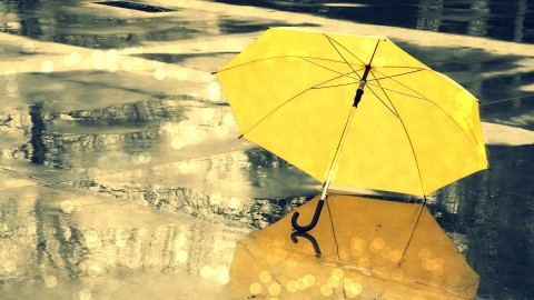 Umbrella wallpapers high quality
