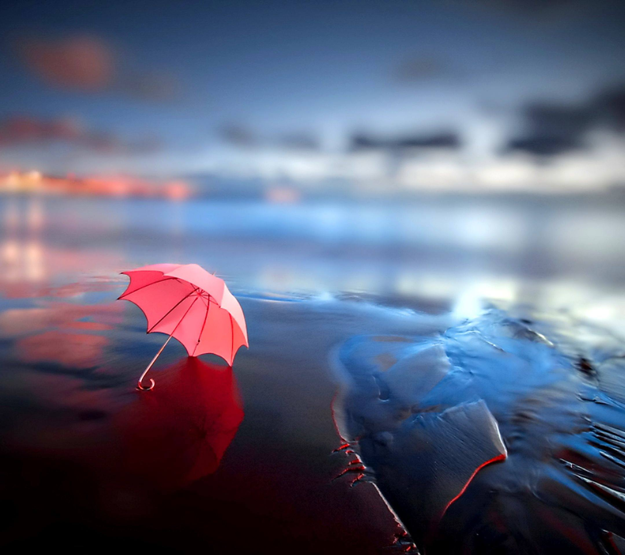 Umbrella wallpaper wallpapers high quality download free for Quality wallpaper for home