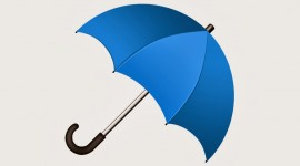 Umbrella Wallpapers Background