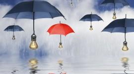 Umbrella Wallpapers For desktop