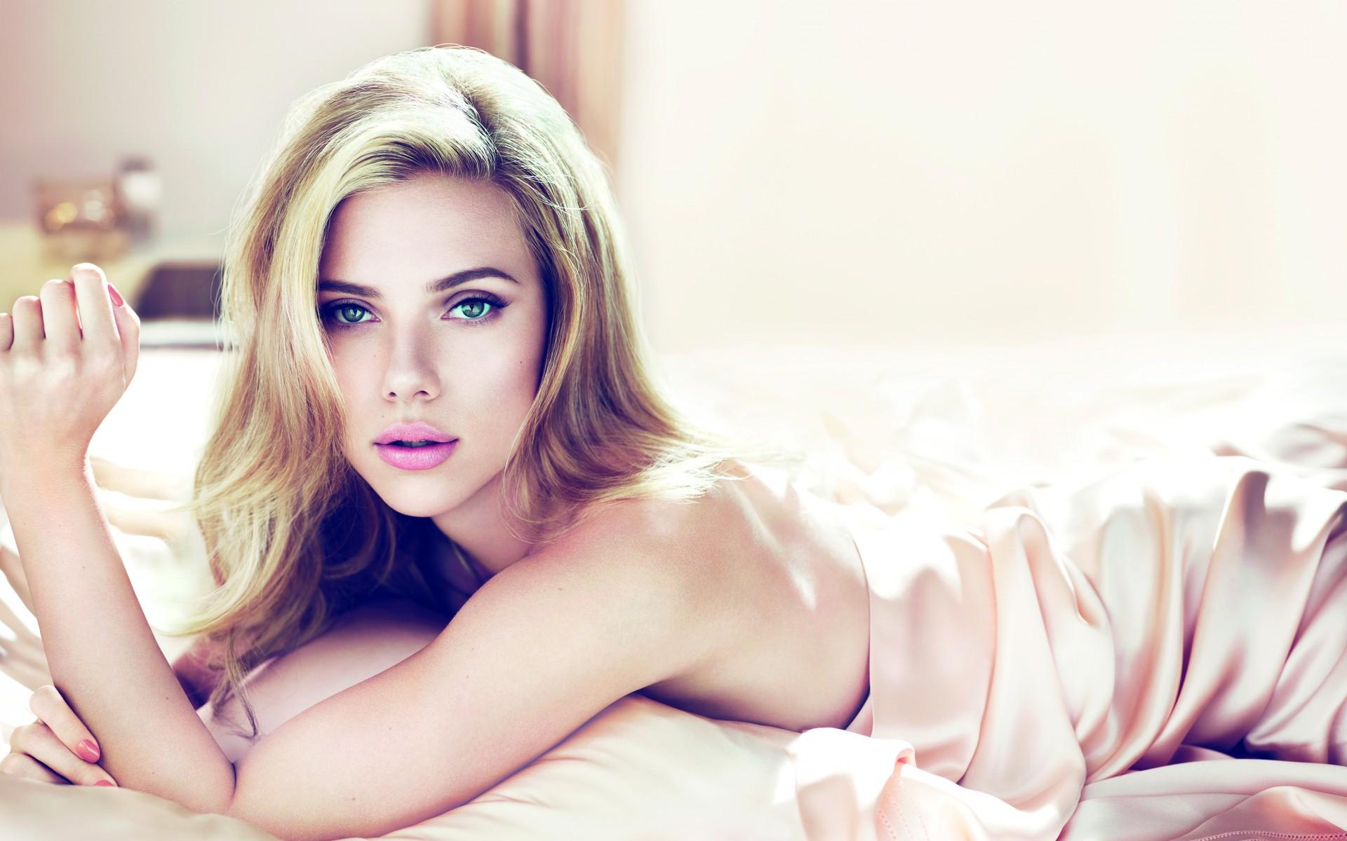 High Quality Hds Pics Of Scarlett Johansson As Redhead: Scarlett Johansson Wallpapers High Quality