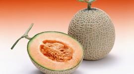 Melon Wallpaper For desktop