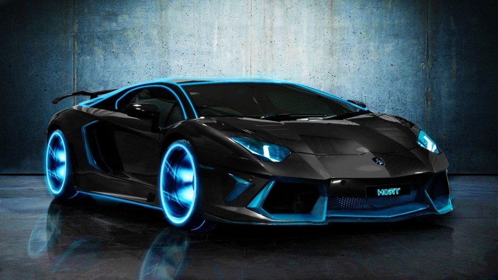 Lamborghini Wallpapers Wallpapers High Quality Download Free