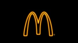 McDonalds-Wallpaper