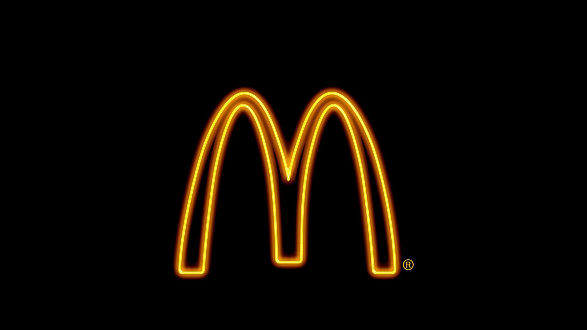 Metallica Wallpaper Hd 1080p McDonalds Wallpapers H...