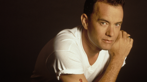 Tom Hanks wallpapers high quality