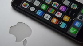 Apple IPhone Photos