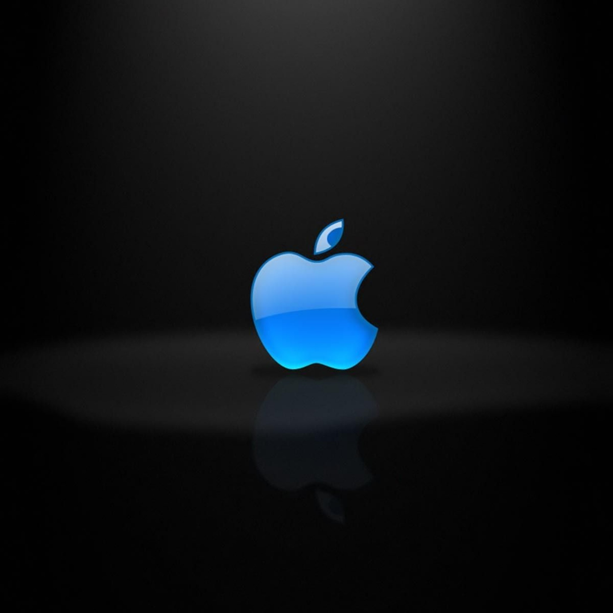 Apple IPhone Wallpapers High Quality