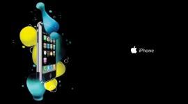 Apple IPhone Full HD