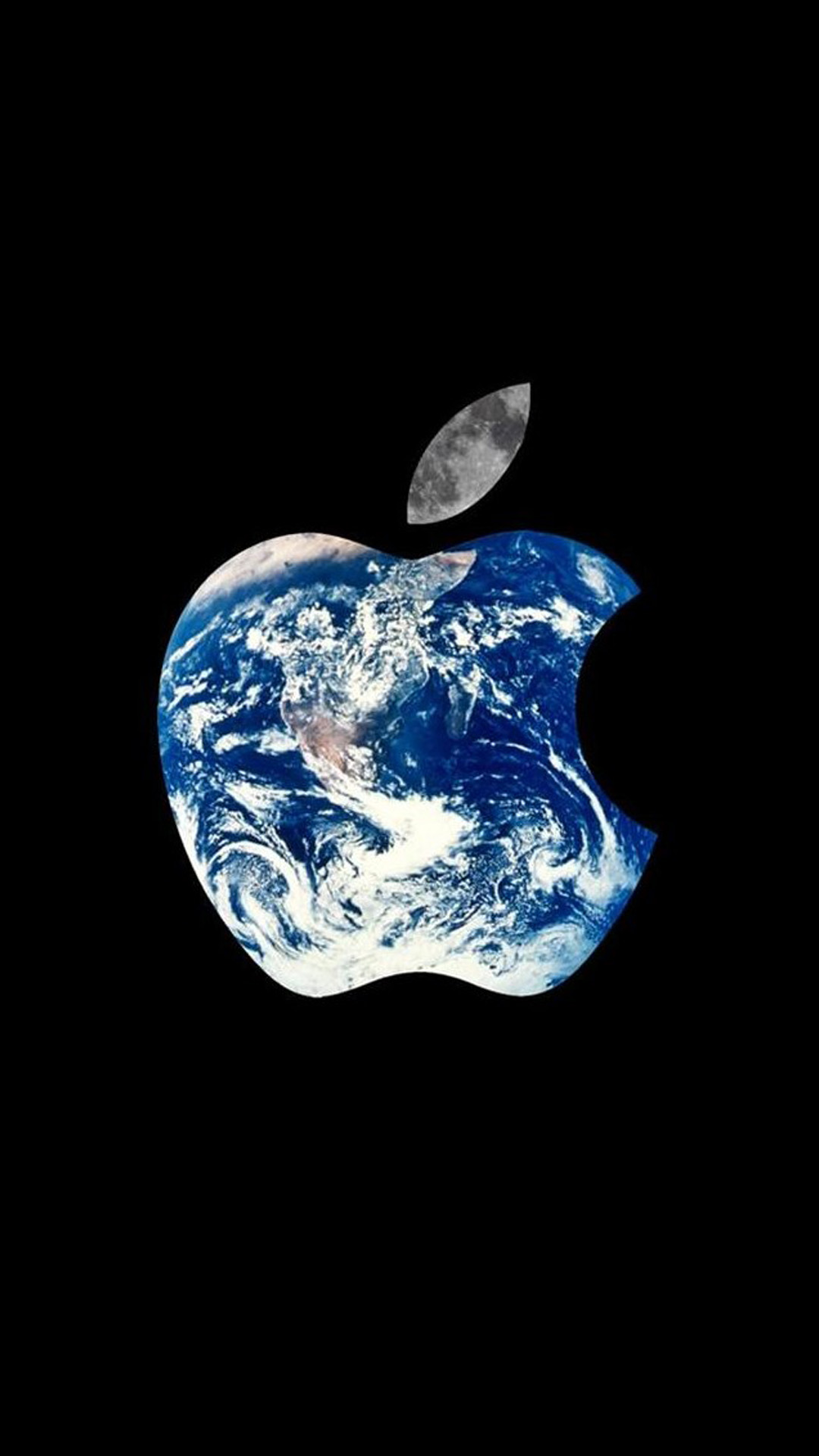 Apple iphone wallpapers high quality download free - Iphone images hd wallpaper ...