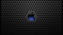 Apple IPhone For desktop wallpapers