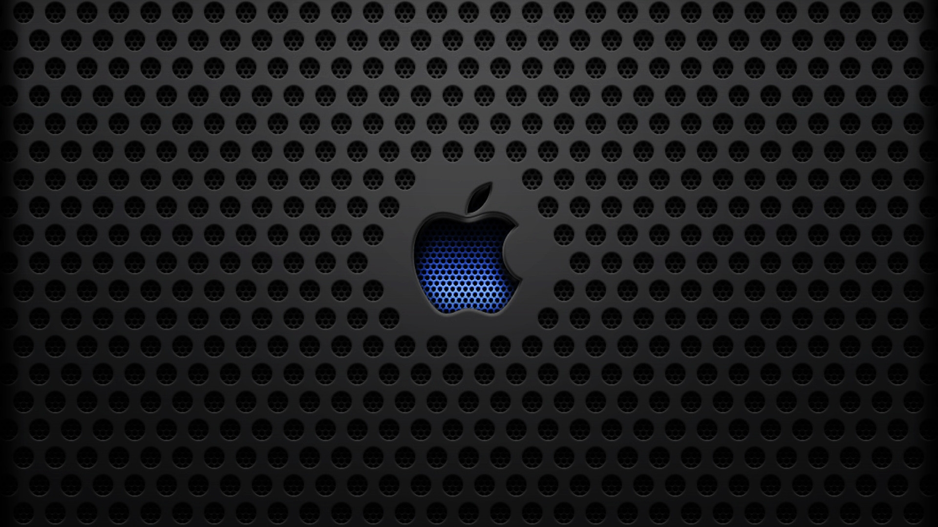 Iphone 7 Wallpapers Hd: Apple IPhone Wallpapers High Quality