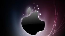 Apple IPhone Free