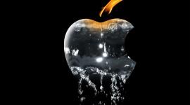 Apple IPhone Wallpaper High resolution